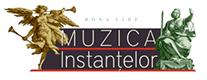 Muzica Instantelor